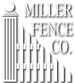 CLASSIFICATION PRESENTATION March 7 – Miller Fence Company Inc BY Joe Miller