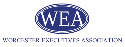 Worcester Executives Association