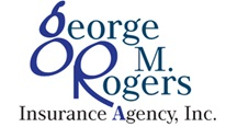CLASSIFICATION PRESENTATION AUGUST 17, 2015 – GEORGE M ROGERS INSURANCE BY MARIANNE ROGERS