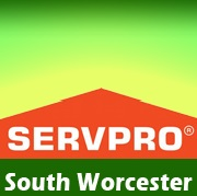 CLASSIFICATION PRESENTATION AUGUST 24, 2015 – SERVPRO SOUTH WORCESTER BY ANDY COOKSEY