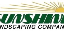 CLASSIFICATION PRESENTATION May 23 2016– SUNSHINE LANDSCAPING COMPANY by Stephen Crowe