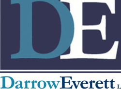CLASSIFICATION PRESENTATION SEPTEMBER 21 2015 – Darrow Everett LLP by Joseph Enriquez