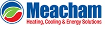 CLASSIFICATION PRESENTATION AUGUST 31, 2015 – Meacham Heating, Cooling and Energy Solutions by Sue Meacham