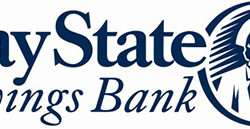 CLASSIFICATION PRESENTATION SEPTEMBER 14, 2015 – Bay State Savings Bank by Marc Sanguinetti