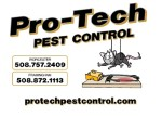 Pro-Tech Extermination Services, Inc.