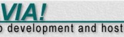 CLASSIFICATION PRESENTATION NOVEMBER 302015 – AVIA Consulting, Inc by Stephanie Sullivan