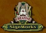 Creative Signworks