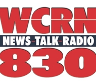 CLASSIFICATION PRESENTATION June 13 2016– WCRN AM BY Patrick O'Hara